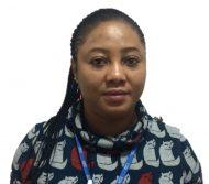 Chi Chi Ibeawuchi : Healthcare Assistant/Administrator