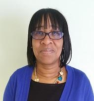Alison Demetrius : Regional Manager